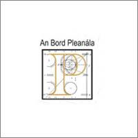 logo_anbordpleanala