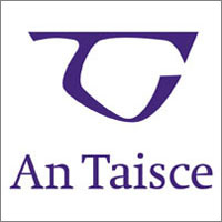 An Taisce calls for Independent Planning Regulator