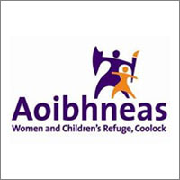 Aoibhneas Children&#8217;s Centre Architectural Competition