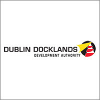 Docklands deal went against area master plan
