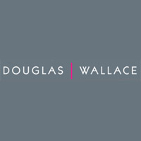Douglas Wallace Architects goes into liquidation