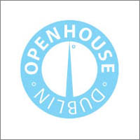 logo_dublin-openhouse