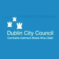 Conference on Dublin told of chance to redesign