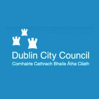 logo_dublincity