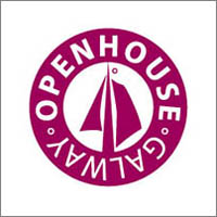 logo_galway-openhouse