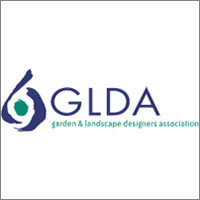 The GLDA Design Seminar: What drives successful design?