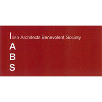 Architects Benevolent Society needs your help