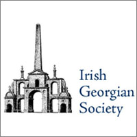IGS Lecture – The preservation of Georgian Dublin and the making of modern Ireland 1958-1971