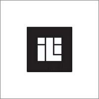 logo_ili