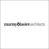 Competitions offer hope to Irish architects