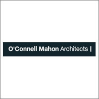 Brian O'Connell Associates becomes O'Connell Mahon Architects