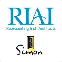 7th Annual RIAI Simon Open Door