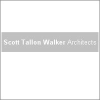Scott Tallon Walker records modest profit for 2010