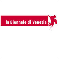 Call for Curator for the 12th Venice Architecture Biennale in 2010