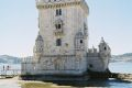 torre_de_belem1_lge