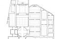 Year: 2010 Title: siteplan at 4am, Palazzo delle Esposizioni, Venice; dePaor architects at the 12th International Architecture Exhibition (La Biennale) Courtesy: dePaor architects