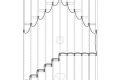 Year: 2010 Title: Section at 4am, Palazzo delle Esposizioni, Venice; dePaor architects at the 12th International Architecture Exhibition (La Biennale) Courtesy: dePaor architects