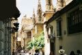 Cathedral-Granada_lge