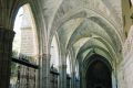 cathedral_chloister_lge