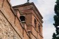 puerta_del_cambron2_lge