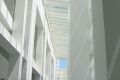 macba_detail_lge
