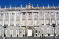 Palacio_Real_lge