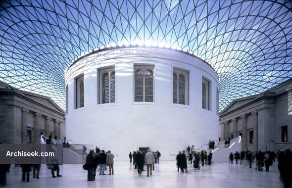 1823-53, British Museum, London