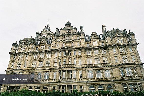 balmoral_hotel2_lge