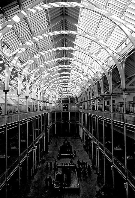 royalmuseum_roof2_lge