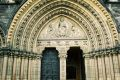 st_marys_cathedral_doorway_lge