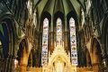 st_marys_cathedral_interior_5_lge
