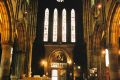 st_marys_cathedral_interior_lge