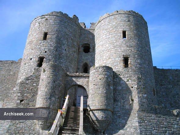 harlech_castle_lge.jpg