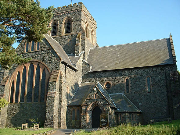 llanberis_church_lge.jpg