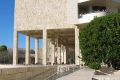 getty_centre_lge