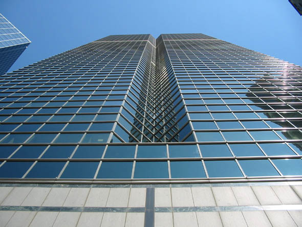 1983 &#8211; 333 Wacker Drive, Chicago, Illinois