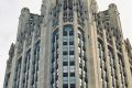 tribune_tower_top_lge