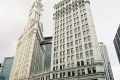 wrigley_building3_lge