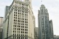 wrigley_building_tribune_lge