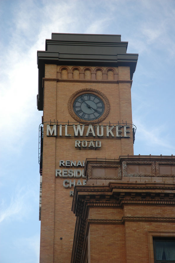 milwaukee_road