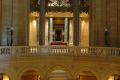 Minnesota_State_Capitol2_lge