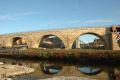 curvedbridge2