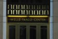 wellsfargo