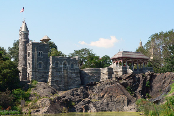 belvederecastle6