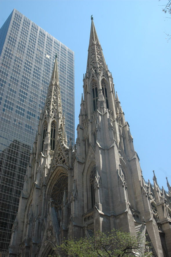 stpatricks_cathedral_lge.jpg