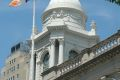 cityhall2