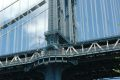 manhattanbridge2