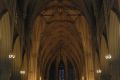 stpatricks_cathedral2