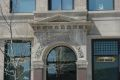 fargo_national_bank2_lge