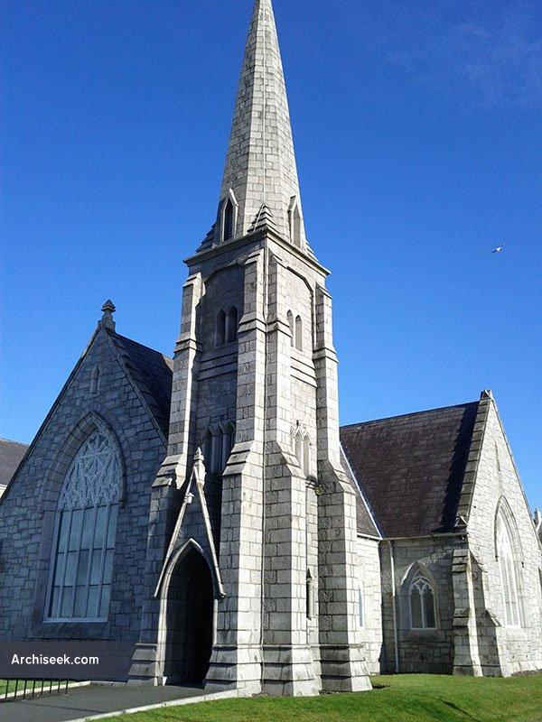 newry_presbyterian